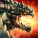 Epic Heroes War: Action + RPG + Strategy + PvP 1.11.3.413 Apk Mod