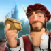 Forge of Empires 1.209.17 Apk Mod (Unlimited Money)