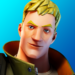 Fortnite 13.40.0-14043046-Android Apk Mod