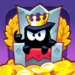 King of Thieves 2.47 Apk Mod Unlimited Gems 2021