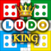 Ludo King™ 6.3.0.196 Apk Mod for Android