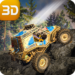Offroad Drive : 4×4 Driving Game 1.2.1 Apk Mod