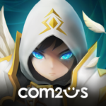 Summoners War 6.4.0 Mod Apk Unlimited Everything 2021