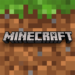 Minecraft Mod Apk 1.17.40.06 Unlimited Minecon and items