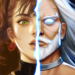 Along with the Gods : Knights of the Dawn 1.3.11 Apk Mod
