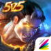 Heroes Evolved 2.1.4.0 Apk Mod Android Version