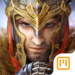 Rise of the Kings 1.8.9 Mod Apk Unlimited Money