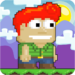 Growtopia 3.68 Apk Mod for Android