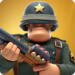 War Heroes: Strategy Card Game for Free 3.1.0 Apk Mod