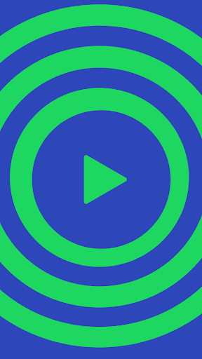 Spotify Listen to new music and play podcasts Apk 2