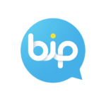 BiP – Messaging, Voice and Video Calling 3.70.21 Apk Mod
