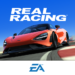 Real Racing 3 9.6.0 Apk Mod Unlimited Money/all unlocked