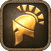 Titan Quest: Legendary Edition 2.10.6 Apk For Android