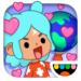 Toca Life World 1.35.1 Apk Mod All Unlocked for Android
