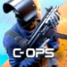 Critical Ops 1.26.0.f1445 Apk Unlimited Bullets And Radar