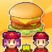 Burger Bistro Story 1.3.1 Apk Mod Unlock for Android