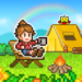 Forest Camp Story Apk 1.1.9 for Android