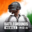 BATTLEGROUNDS MOBILE INDIA Mod Apk 1.6.0 For Android