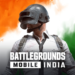 BATTLEGROUNDS MOBILE INDIA Mod Apk 1.5.0 For Android
