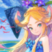 Trials of Mana 1.0.1 Apk Mod for Android Free Download